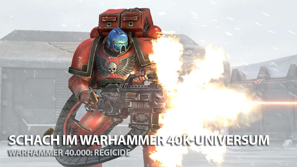 warhammer40kregicide