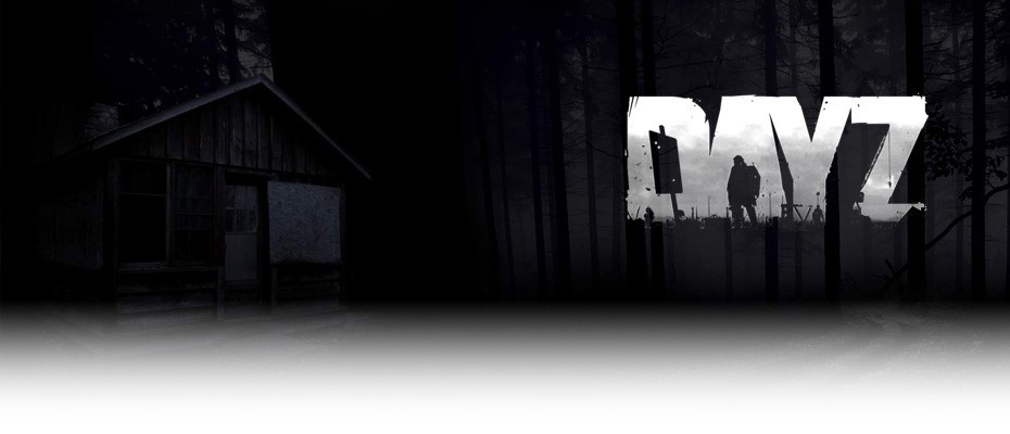 DayZ - Abseits des Mainstreams