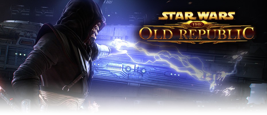 Star Wars: The Old Republic - Free to Play Review