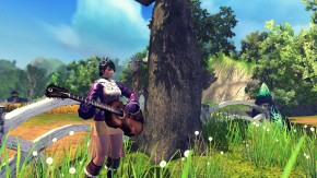 RaiderZ Screenshot
