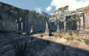 Vindictus Screenshot