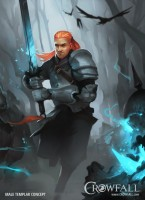 Crowfall Screenshot