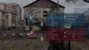 Skill Based Matchmaking ?