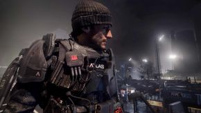 In Call of Duty: Black Ops Cold War steht der Start der ersten Season bevor
