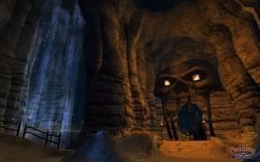 EverQuest 2 Screenshot