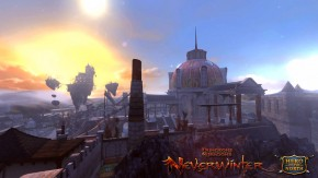 Neverwinter Screenshot