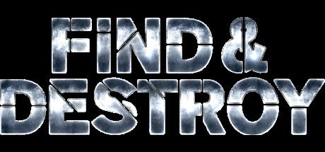 - Find & Destroy Tank Strategy