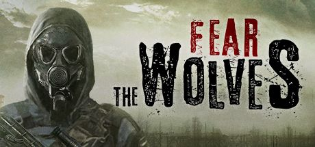 - Fear the Wolves