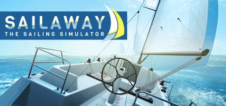 - Sailaway - The Sailing Simulator
