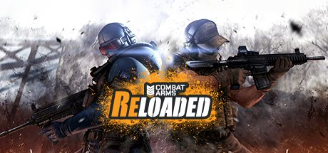 - Combat Arms Reloaded