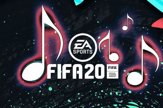 - EA SPORTS FIFA 20-Soundtrack mit Songs von Major Lazer, Disclosure und Don Diablo