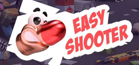 - Easy Shooter