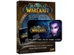 Gametime Card World of Warcraft