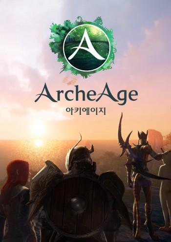 Videos Trailer Zu Mmorpg Und Online Games Archeage Red Dragon