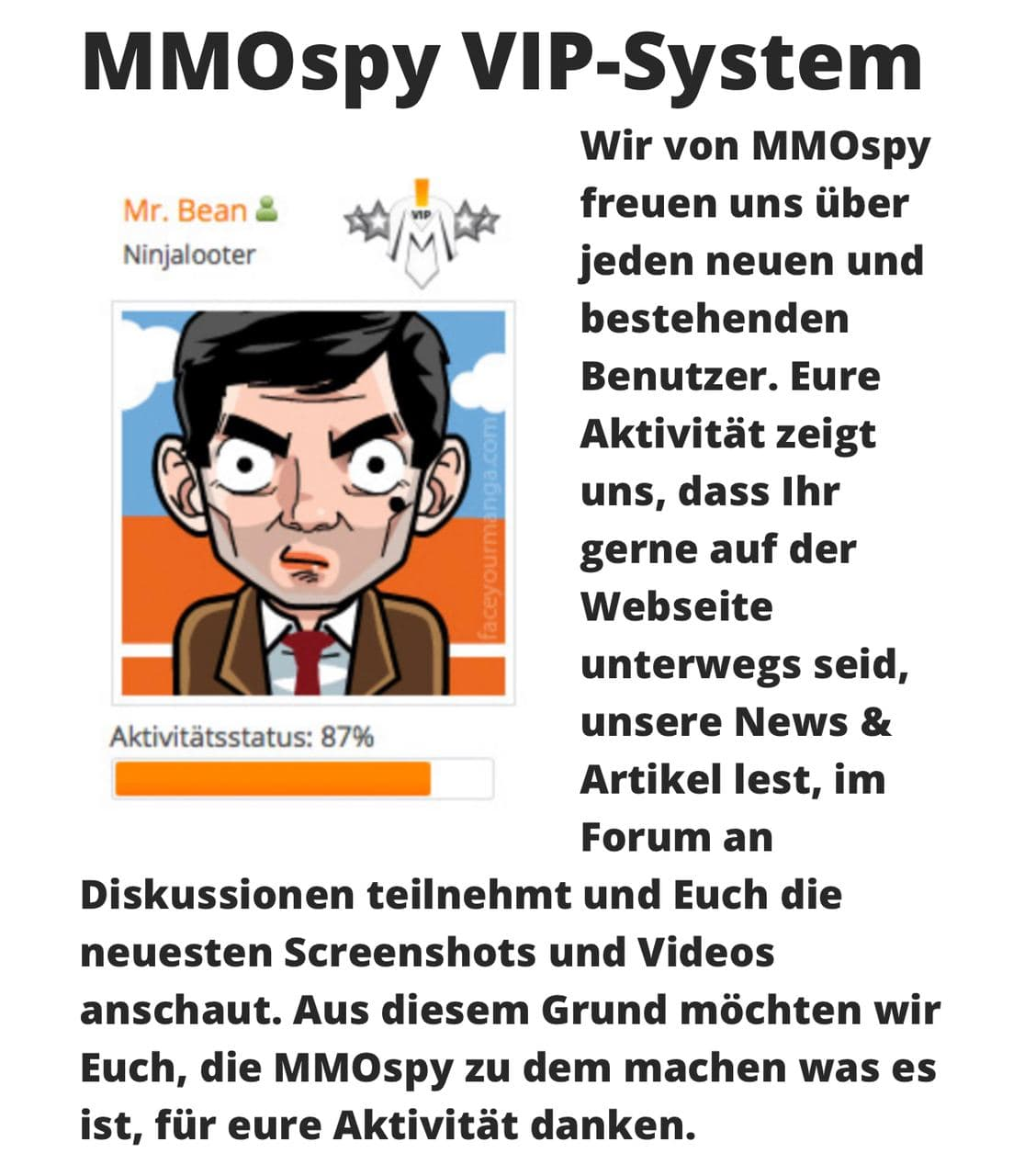https://www.mmo-spy.de/uploads/vip1.jpg