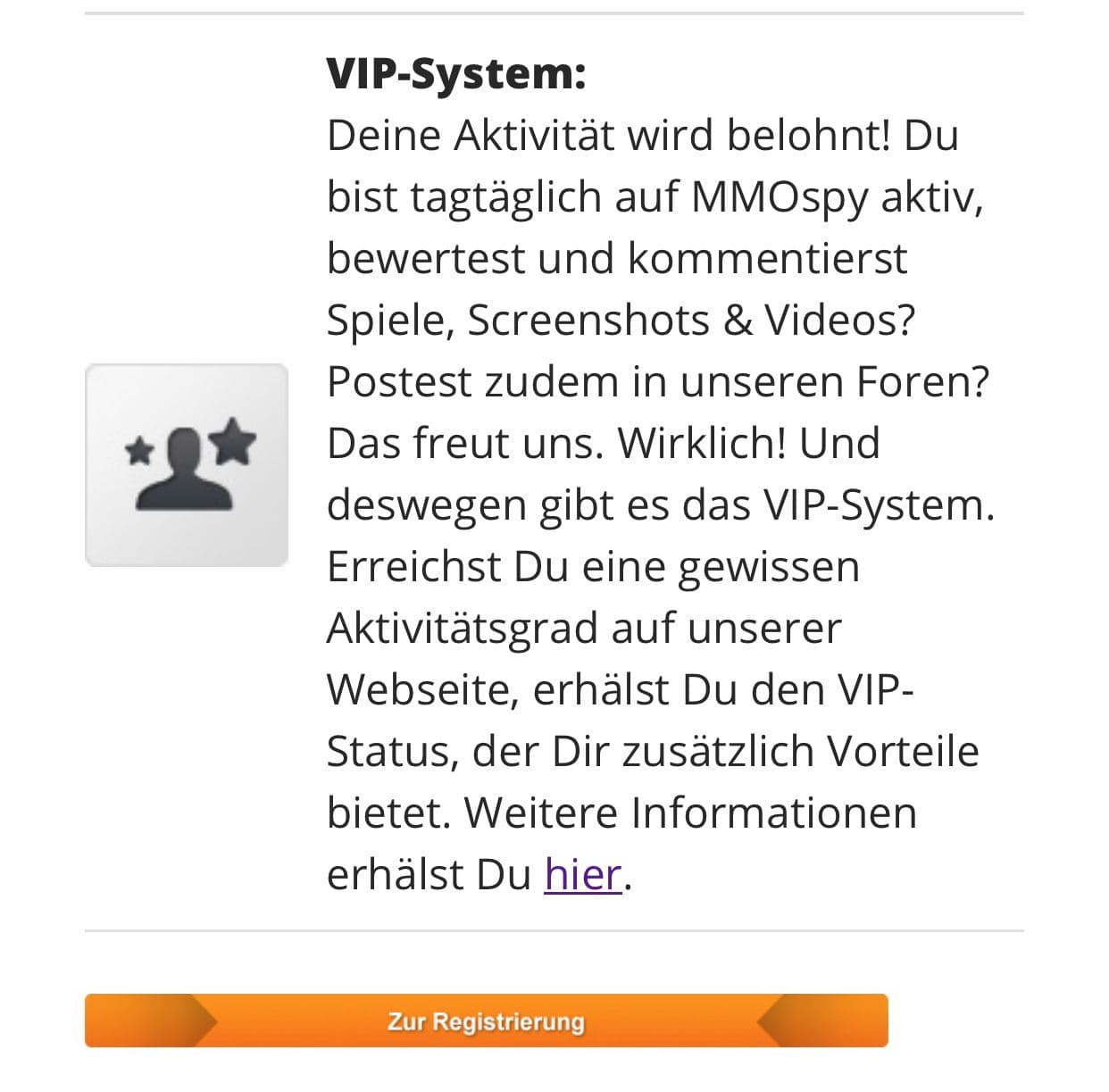 https://www.mmo-spy.de/uploads/vip4.jpg